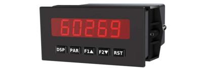 display, display pax, display sensor pax